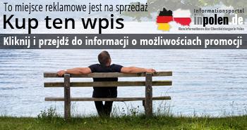 Wochenende in Polen 100 02