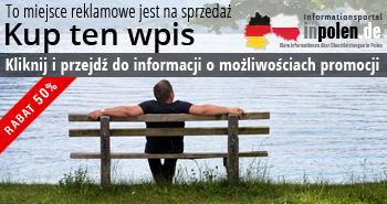 Wochenende in Polen 50 02